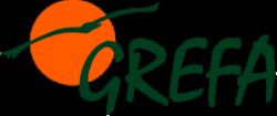 logo_grefa